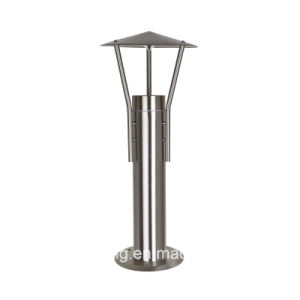 GU10 European Style Outdoor Light with Ce Certificate (5031-450) pictures & photos