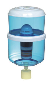 Water Purifier Filter Fit for Water Dispenser 12LTR pictures & photos
