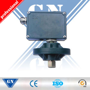 Pressure Switch Water Heater (GN) pictures & photos