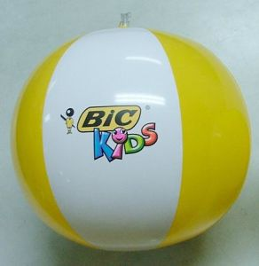 Inflatable Beach Ball, Beach Gift pictures & photos