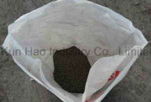 High Alumina Castable in Refractory pictures & photos