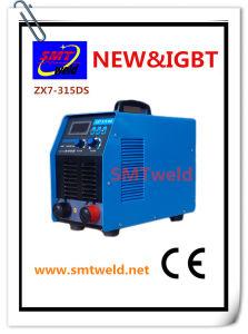 IGBT Inverter DC Arc Welder (ARC-315DS)