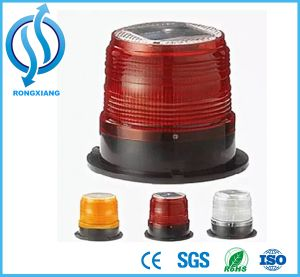 Rotate Warning Light LED Warning Light Within 12V pictures & photos