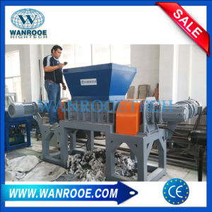 Tire / Tobacco / Wood Chipper /Jumbo Bag Shredder pictures & photos