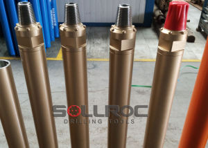 """10"""" High Air Pressure DTH Hammers pictures & photos"""