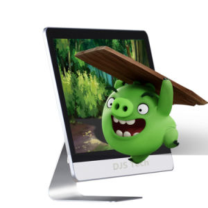 Price Discount All-in-One Computer with 21.5 Inch 4G pictures & photos