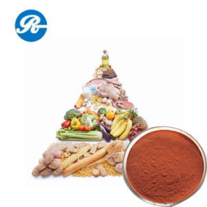 Feed Grade Vitamin B12 for Promote Animal Growth pictures & photos