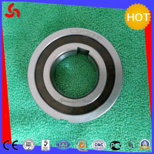 Hot Selling High Quality Csk30PP Roller Bearing for Equipments pictures & photos