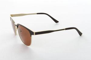 Metal Sunglasses New Design Hot Sale pictures & photos