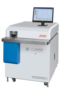 Spark Optical Emission Spectrometer Oes with Pmt pictures & photos