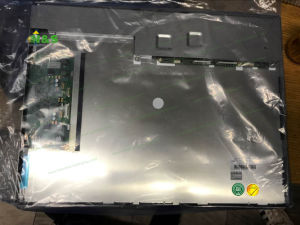 Nl204153am21-24A 21.3 Inch LCD Display for Industrial Application pictures & photos