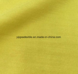 100% Modal Jersey Underwear, T-Shirt, Baby Clothes Jersey Fabric pictures & photos