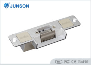 Stainless Steel Standard Type Electric Strike pictures & photos