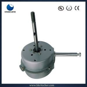 30 W Single Phase Electric Motor for Power Tool pictures & photos
