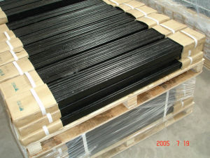Round Nail Stake Us Type pictures & photos