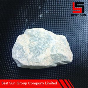 Wholesale High Purity Barite pictures & photos