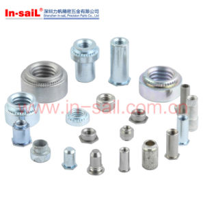 DIN434 Stainless Steel Square Taper Washers for Structural Steelwork pictures & photos
