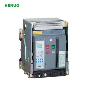 AC 50Hz 1250A Vacuum Universal Circuit Breaker Ucb pictures & photos