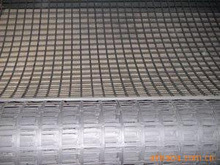 PP Biaxial Geogrid Slope Geogrid Manufacturer pictures & photos