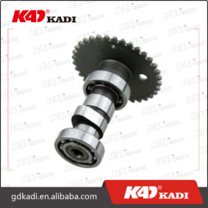 Kadi Motorcycle Parts Cam Shaft for Gy6 pictures & photos