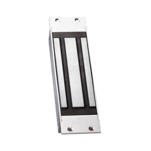 EL-500m 500kgs 1200lbs Electric Magnetic Door Lock pictures & photos