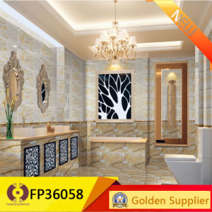 300X600mm Ceramic Tile Building Material Floor Wall Tile (FP36058) pictures & photos
