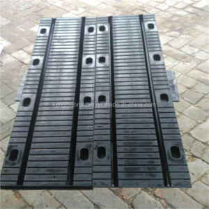 Kang Qiao Expansion Joint for Bridge pictures & photos