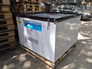 Sc-280 Desktop Vacuum UV Mini Screen Printing Exposure Machine pictures & photos