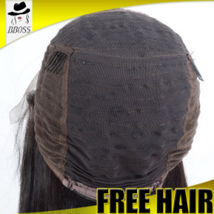 Ravishing 150% Density Front Lace Overnight Delivery Lace Wigs pictures & photos