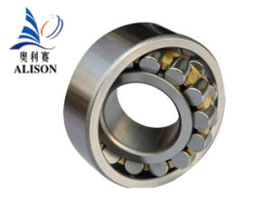 Factory Suppliers High Quality Spherical Roller Bearing 23230