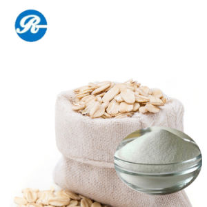Lower Cholesterol Oat Beta Glucan pictures & photos