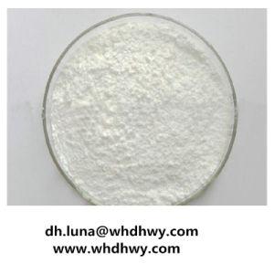 China Supply Sweetener Sucralose Natural Sweetener Sucralose pictures & photos