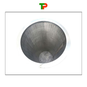 Stainless Steel Well Screen Filter pictures & photos