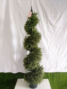 Artificial Plants and Flowers of Boxwood Tree 135cm Gu-Jys-200030 pictures & photos