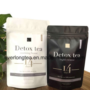 Green Tea Detox Weight Loss Tea (14 day program) pictures & photos
