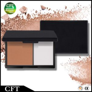 Free Sample Private Label Make up Cosmetics Brand Wholesale Makeup Foundation pictures & photos