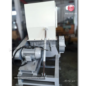 PE Film Granulator/PE Film Crusher pictures & photos
