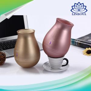 Tumbler Design Portable Mini Wireless Bluetooth Speaker pictures & photos