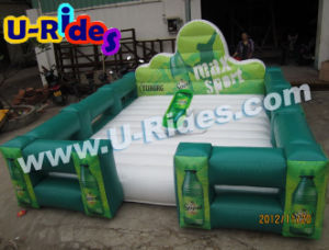 OEM Special Sports Games Mechanical Surfboard pictures & photos