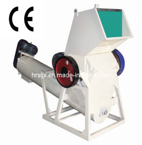 Plastic Crusher Grinder (FW Series) pictures & photos