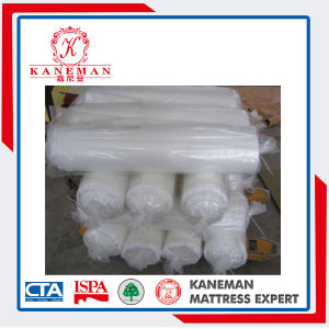 School Furniture Use Cheap and Quality High Density Compressed Foam Mattress pictures & photos