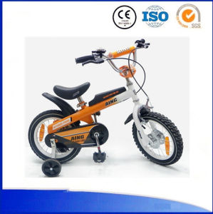 Low Cost Factory Children Baby Bike Bicycle for Wholesale pictures & photos