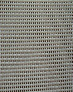 Polyester Spiral Filter Belt pictures & photos