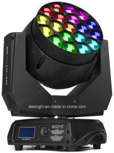 Newest B Eye L10 Easy Light