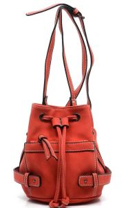 Modern Ladies Handbags Online Designer Leather Bags Shoulder Handbags pictures & photos