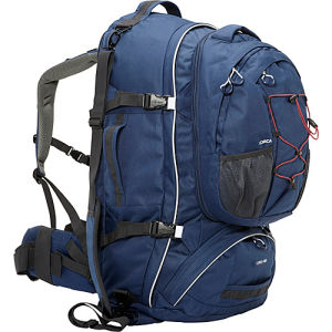 Outdoor Pack pictures & photos