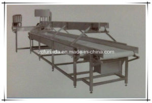 Poultry Slaughter Equipment: Conveyor Machine pictures & photos