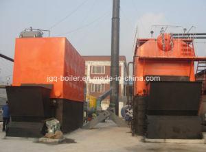 CE Approval Bagasse/Rice Husk/ Biomass Steam Boiler