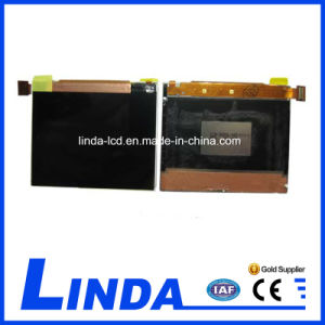 Mobile Phone LCD for Blackberry 9360 003 LCD Screen pictures & photos