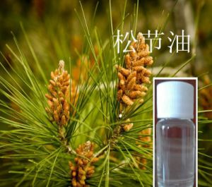 100% Pure Gum Turpentine Oil with Cheap Price Wholesale